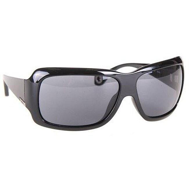 Smith Invite Men's Sport Sunglasses