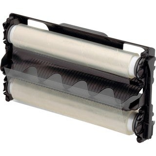 Scotch Dual Laminating Refill Roll
