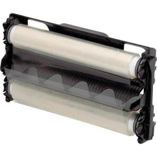 Scotch Dual Laminating Refill Roll|https://ak1.ostkcdn.com/images/products/4740558/P12648059.jpg?impolicy=medium