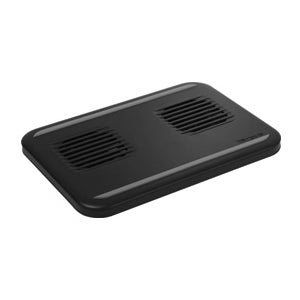 Targus Chill Mat AWE39US1 Cooling Stand