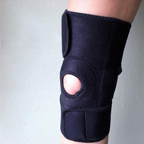 Magnetic Knee Brace