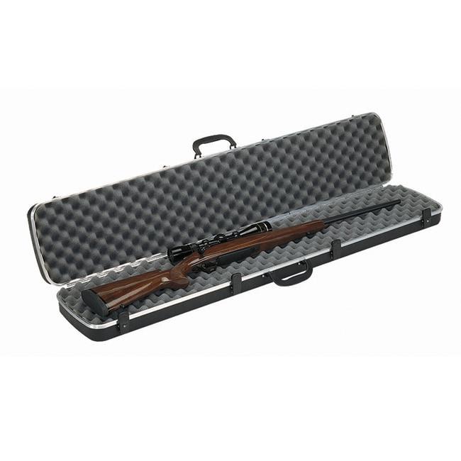 Plano Gun Guard DLX Scoped Rifle Case