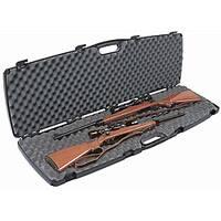 Plano Gun Guard SE Double Gun Case