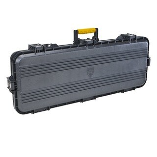 Plano Gun Guard AW 36-inch Gun Case