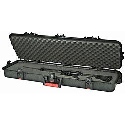 Plano Gun Guard AW 42-inch Gun Case