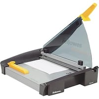 Fellowes Plasma™ 150 Paper Cutter