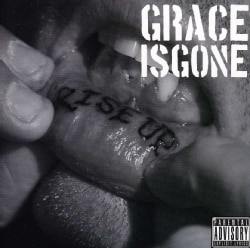 Grace Is Gone - Rise Up