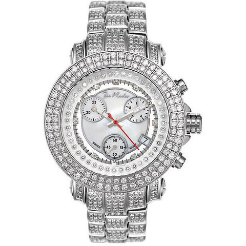 Joe Rodeo Women's 'Rio' Diamond Watch