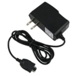 INSTEN Travel Charger for Pantech C520 Breeze C740 Matrix