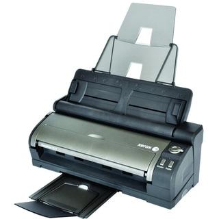 Xerox DocuMate 3115 Sheetfed Scanner - 600 dpi Optical