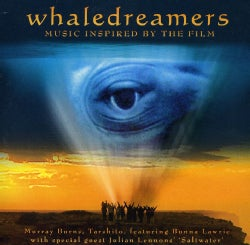 Various - Whaledreamers (OST)