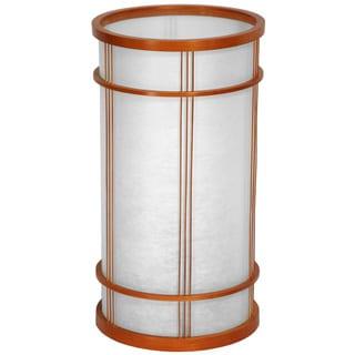 Japanese-style 17-inch Shibuya Shoji Lantern (China)