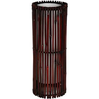 Japanese-style 17-style Kobiyashi Bamboo Lantern (China)