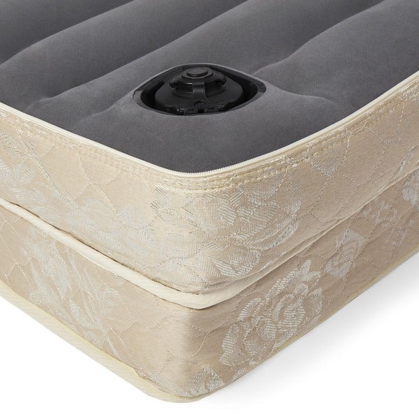 AirDream Sleeper Sofa Bed Mattress Free Shipping Today - Sleeper sofa matress