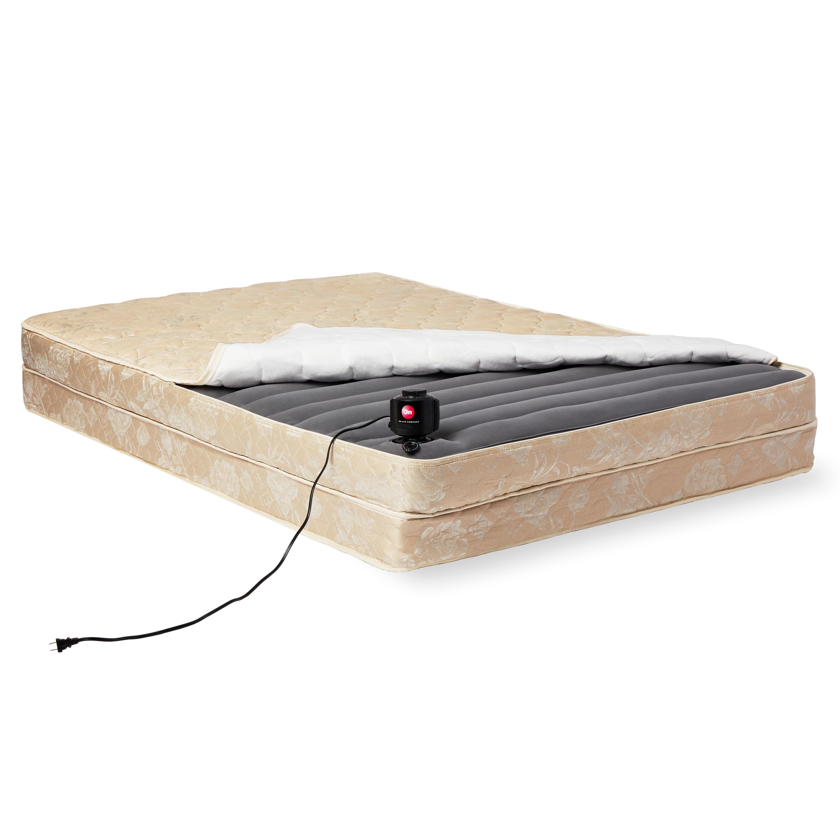 Awesome Leggett Platt Airdream Sleeper Sofa Bed Mattress Ocoug Best Dining Table And Chair Ideas Images Ocougorg