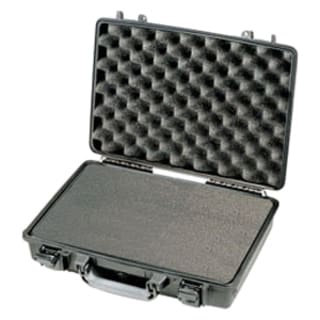 Pelican 1470 Carrying Case for Gun - Black