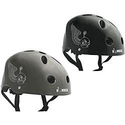 Roller Derby Boneshieldz Bomber Adult Helmet