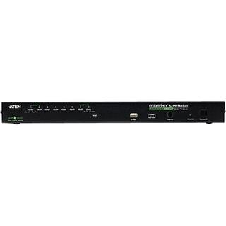 Aten CS1708I KVM Switch