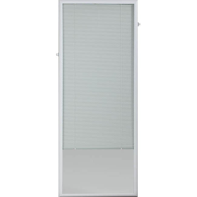 Odl For Flush Frame Door Gl