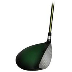 Nextt Golf Green Monster X-Factor 520 cc Driver - Thumbnail 1