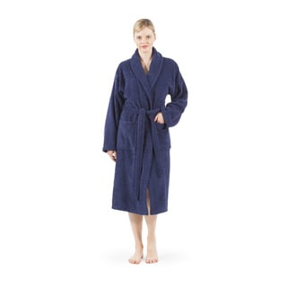 fb4f2cedd5 Terry Cloth Bathrobes