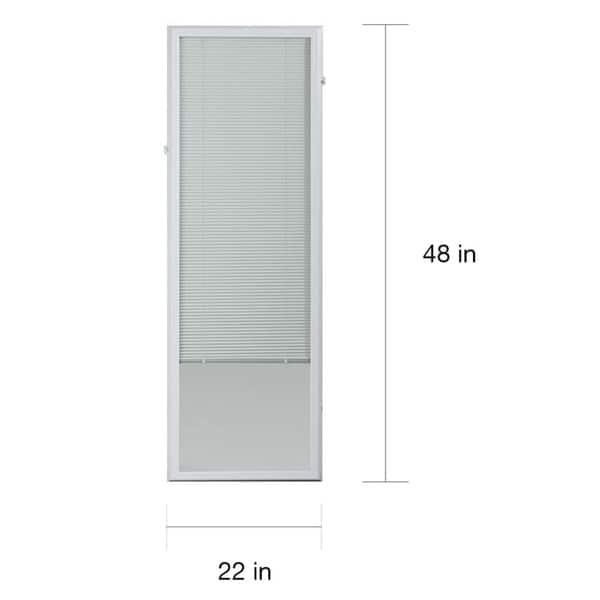 Odl For Raised Frame Door Gl