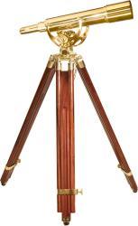 Anchormaster 20-60x60 Telescope - Thumbnail 1