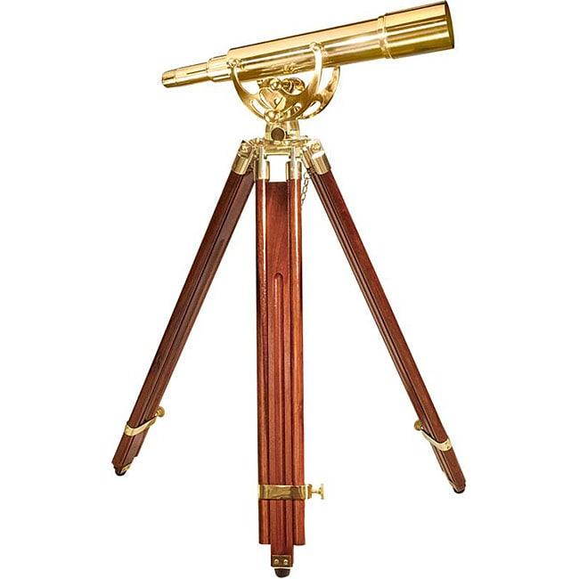 Anchormaster 20-60x60 Telescope