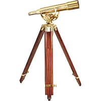 Anchormaster 20-60x60 Telescope