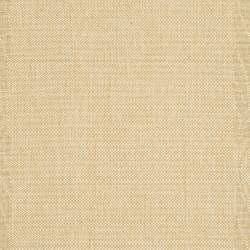 Safavieh Indoor/ Outdoor Tranquil Natural/ Brown Rug (7'10 x 11')