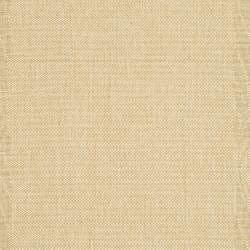 Safavieh Tranquil Natural/ Brown Indoor/ Outdoor Rug (6'7 x 9'6) - Thumbnail 2