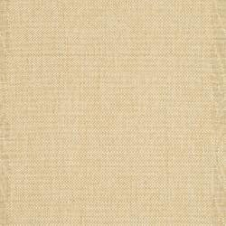 Safavieh Tranquil Natural/ Brown Indoor/ Outdoor Rug (5'3 x 7'7) - Thumbnail 2