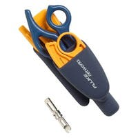 Fluke Networks IS40 ProTool Kit