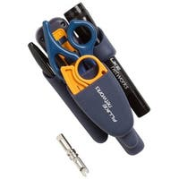 Fluke Networks Pro-Tool Kit IS60