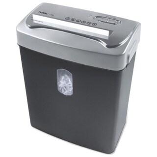 Royal CX88 Paper Shredder