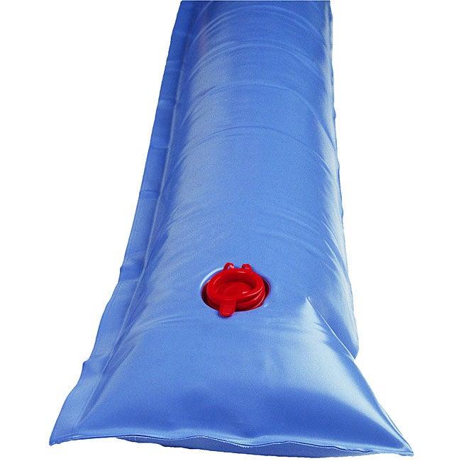 Single 10-foot Vinyl Water Tubes (Pack of 5)