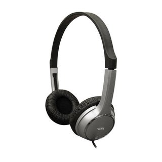 ACM-7000 Wired Stereo Headphone for Children - Over-the-head - Semi-o