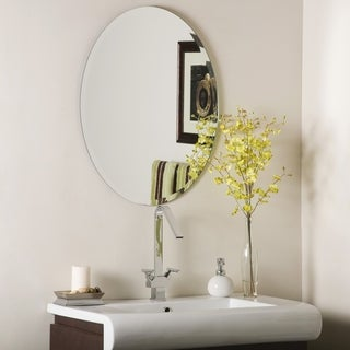 bathroom mirrors bath store - shop the best brands today