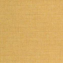Safavieh Indoor/ Outdoor Oceanview Natural/ Brown Rug (8' 11 x 12' RECTANGLE)