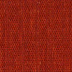 Safavieh Abaco Red/ Natural Indoor/ Outdoor Runner (2'4 x 9'11) - Thumbnail 2