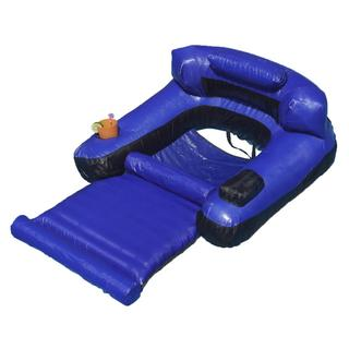 Link to Swimline Ultimate Floating Pool Lounger Similar Items in Water Sports Equipment