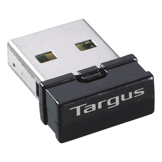 Targus ACB10US1 Bluetooth 2.0 - Bluetooth Adapter