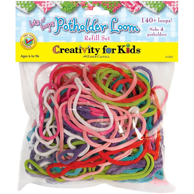 Lots O' Loops Refill Pack