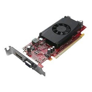 Lenovo 57Y4397 GeForce 310 Graphic Card - 512 MB DDR2 SDRAM - PCI Exp