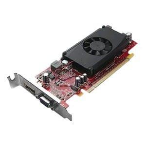 Lenovo 57Y4397 GeForce 310 Graphic Card - 512 MB DDR2 SDRAM