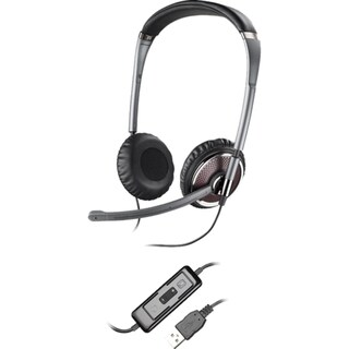 Plantronics Blackwire C420 Headset
