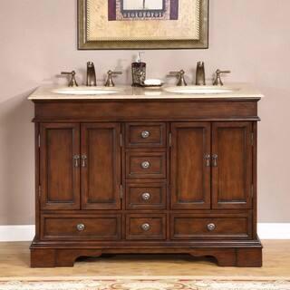 Buy Inches Bathroom Vanities Vanity Cabinets Online At - Bathroom vanities fort lauderdale