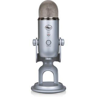 Blue Microphones Microphone|https://ak1.ostkcdn.com/images/products/4778171/P12678511.jpg?impolicy=medium