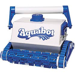 Aquabot Turbo for In Ground Pools|https://ak1.ostkcdn.com/images/products/4782473/Aquabot-Pool-Cleaner-P12682011.jpg?impolicy=medium