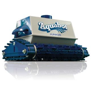 Aquabot Jr Cleaner for In Ground Pools